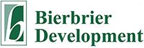 Bierbrier Development