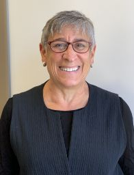Pam Goodman