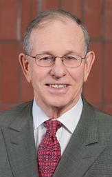 Len Bierbrier