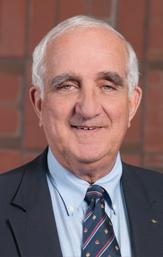 Robert N. Baugniet