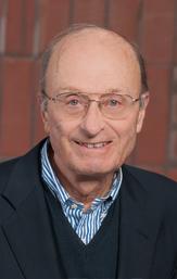 Stanley Waldstein